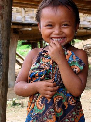 Fotografía obtenida de http://anatman.blogia.com/